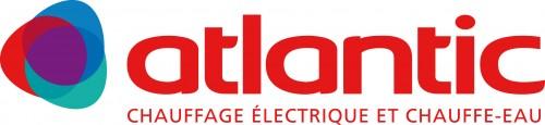 Logo_atlantic-chauffage